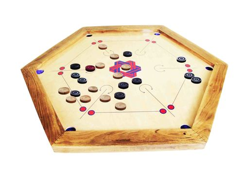 Carrom Board - Manufacturers, Suppliers u0026 Exporters