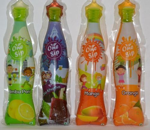 Onesip Soft Drink