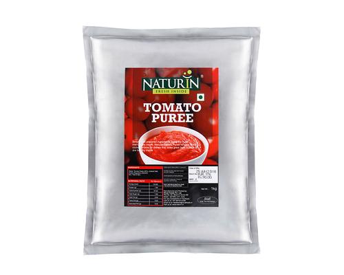 Tomato Puree in  80-Sector