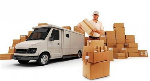 Courier Services in  Swargate