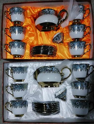 Tea Sets 4 in  Old Rajinder Nagar