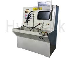Power Tools Endurance Test Bench  in  New Area