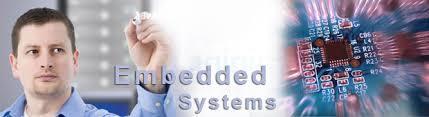 Best Embedded Training Institute