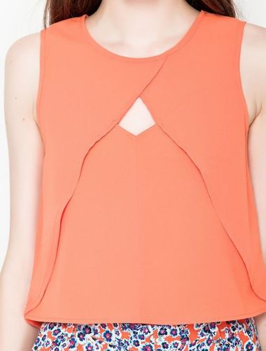 Find great deals on eBay for womens fancy tops. Shop with confidence.