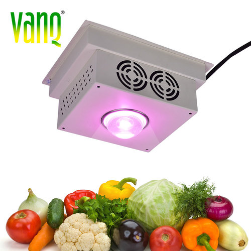 150W LED Grow Lights for Indoor Plant