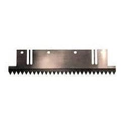 Packaging Machine Blade
