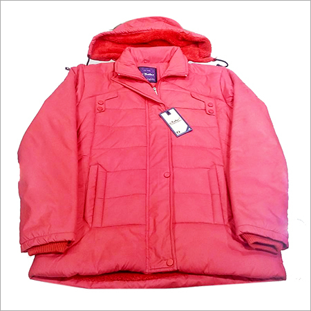 Designer Jackets in  Bajwa Nagar (Circular Road)