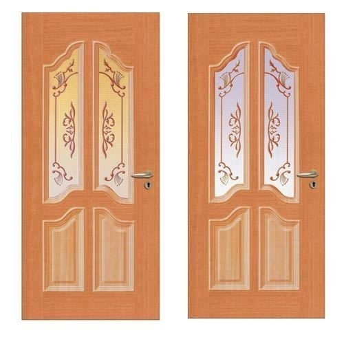 Designer Laminated Doors in  Vanasthalipuram