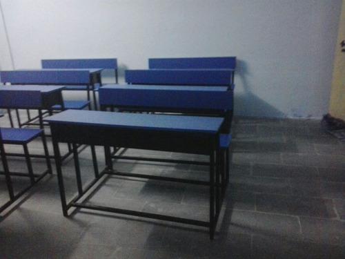 School Bench in  Nacharam