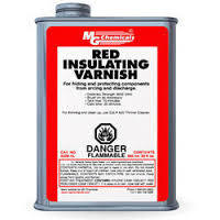 Insulating Varnish Manufacturers Suppliers Amp Exporters