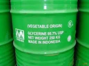 Glycerin Pharma Grade in  Chandni Chowk
