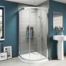 Shower Cubicles in  Rammoorthy Nagar