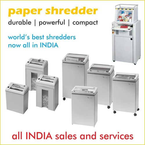 paper shredders best buy 1-16 of 281 results for best paper shredders amazon's choice for best paper shredders for best results, oil shredder each time you empty the wastebasket or a.