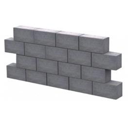 AAC Block (HIND 1)