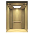 Stainless Steel Finish Elevators in  Nana Peth