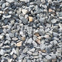 Stone Aggregate Blue Grade II