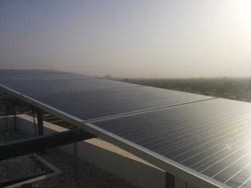 Solar Panel Module Service in  Shastri Nagar