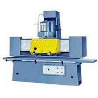 Head Block Surface Grinding Machine in  Ctm