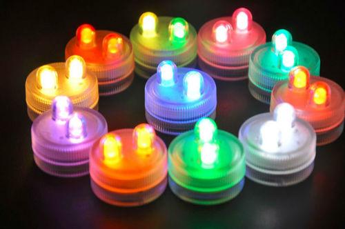Decorative LED Light in   Zadeshwar Road