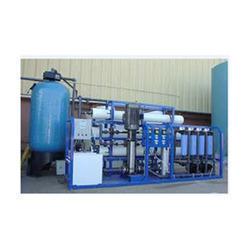 Jumbo Water Filter Cartridge in  Narmada Nagar