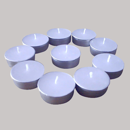 Tea Lite Candles in  Palam Vihar