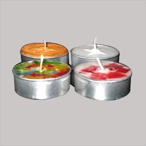 Tea-Lite Candles in  Palam Vihar