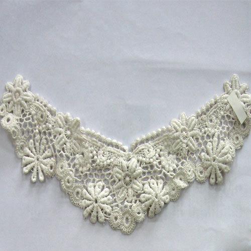 Designer Neck Laces