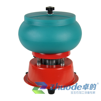 polishing machine manufacturers