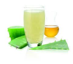 Aloe Vera Juice in   Sherpur Khemow