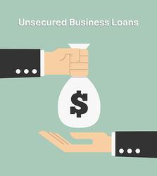 Business Loan  in   Gunjan GIDC