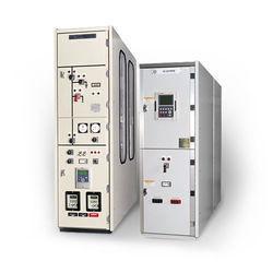 Medium Voltage Switchgear in   Near ABC Chokdi
