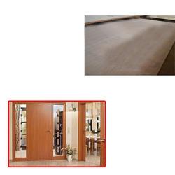 Flush Doors for Offices in   Becharaji