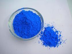 Alpha Blue Pigment in   Near Dhiraj Can