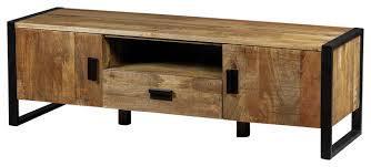 Mango Wooden Table in   Dist. Kheda