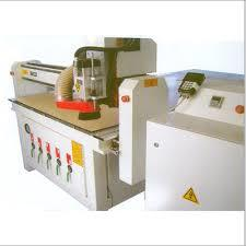 Cnc Wood Engraving Machines in  Miyapur