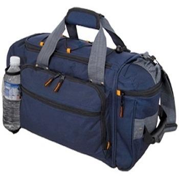 Duffle Bags in  Basti Nau