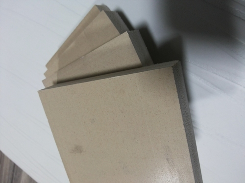 Wood Polymer Composite Board : Wpc boards in delhi india ecoste wood polymer