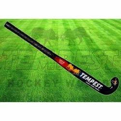 Excellent Hockey Stick