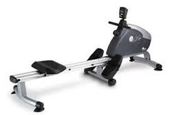 Rowing Machines in  New Area