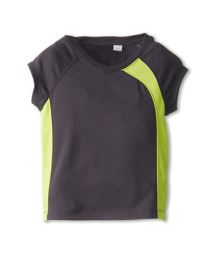 Women Sports T-Shirts in   HSIIDC