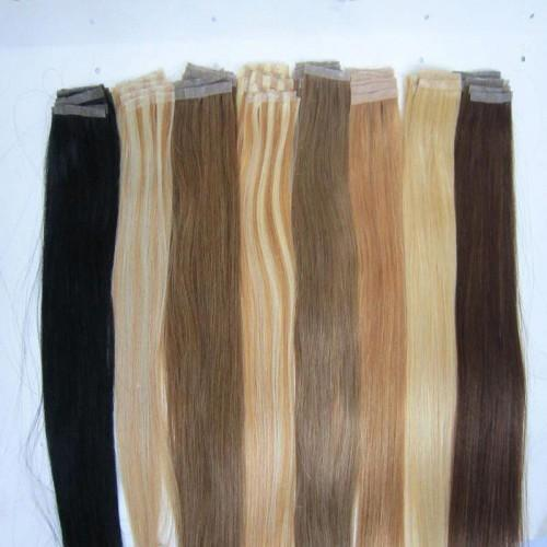Low cost tape in hair extensions in indirapuram ghaziabad low cost tape in hair extensions pmusecretfo Choice Image