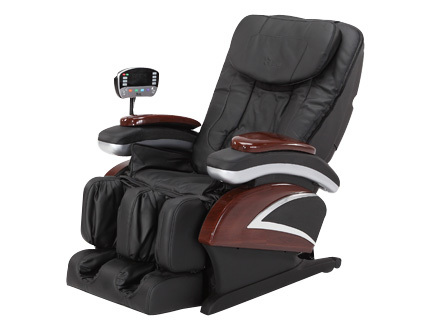 assortment of massager chairs are available at market leading prices