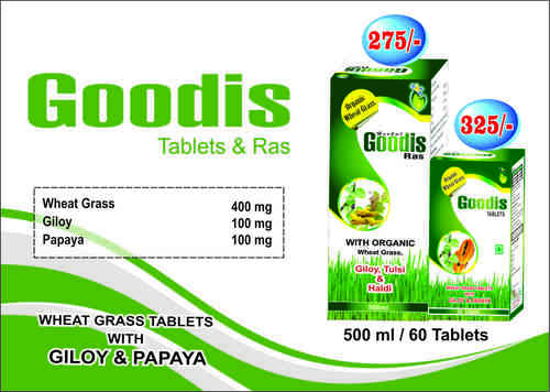 Goodis Tablets in   Murthal Road