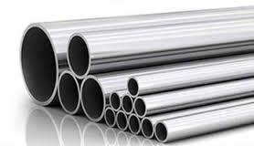 Steel Pipes And Tubes in  Chanakyapuri