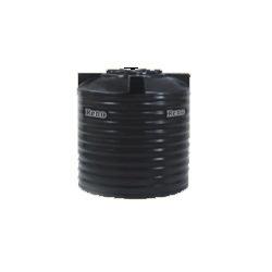 Reno Black Water Tank