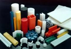 Engineering Plastics in  Talwade