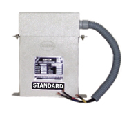Standard Type Lt Shunt Power Capacitors