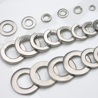 Stainless Steel Washer in  Byculla (E)