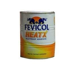 Fevicol Hetix in  Kasak