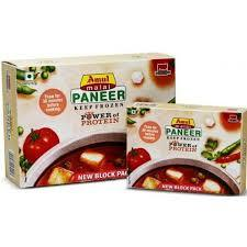 Paneer in   OPP. Godi Road